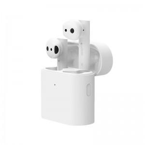 mi true wireless 2.jpg