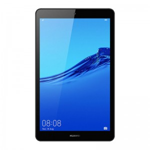 Huawei MediaPad M5 Lite 8  (5).jpg