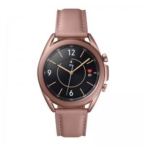 Galaxy Watch 3 (6).jpg