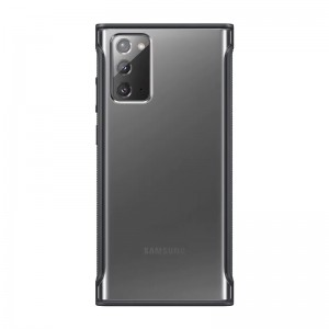 Galaxy Note20 Clear Protective Cover (4).jpg