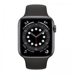 Apple-Watch-6-(7).jpg