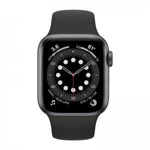 Apple Watch 6 (6).jpg