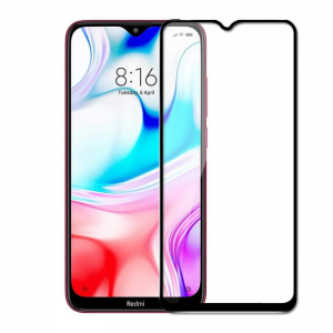 Xiaomi Redmi 8.png