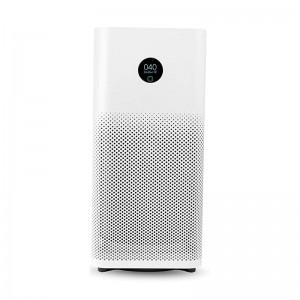 Mi Air Purifier 3H (3).jpg
