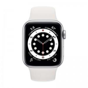 apple-watch-6-(19).jpg