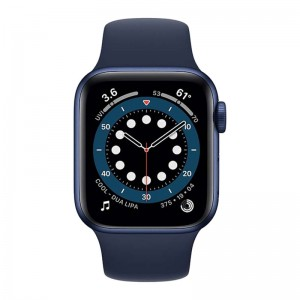 apple-watch-6-(10).jpg