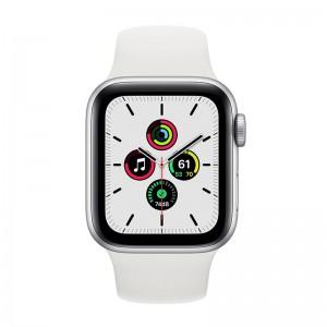 7apple-watch-se.jpg