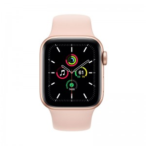 1-apple-watch-se-gold.jpg