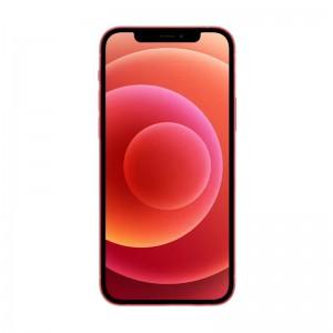 iphone 12 (1).jpg