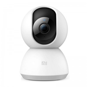 Xiaomi Mi Home Security Camera 360° 1080P MJSXJ05CM (2).jpg