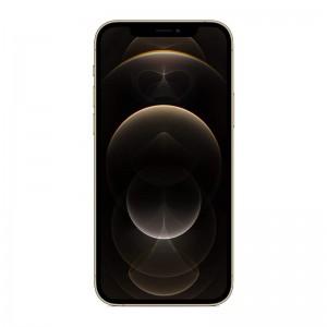 iphone 12 pro (5).jpg