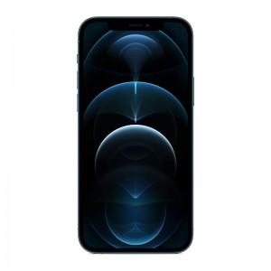 iphone 12 pro (1).jpg