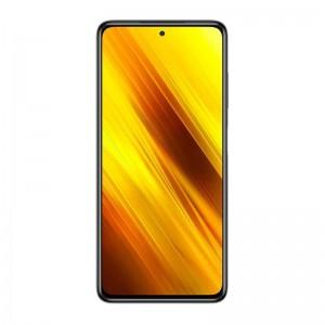 Xiaomi-Poco-X3-(10).jpg