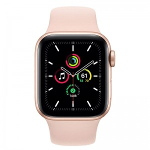 apple-watch-se-44mm.jpg
