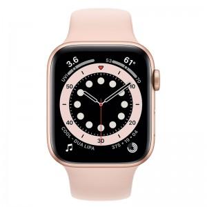 apple-watch-6-44mm.jpg