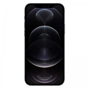 1iphone-12-pro-max-(14).jpg