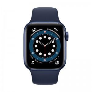 1Apple-Watch-6-Blue-Aluminum-Case.jpg