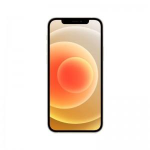 iphone-12-mini-red.jpg