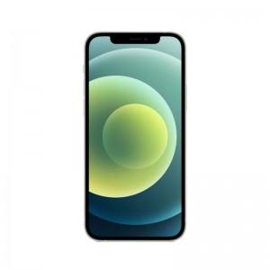 phone-12-mini.jpg
