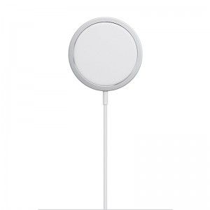 Apple MagSafe Charger (1).jpg