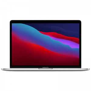 Apple MacBook Pro 13.3.jpg