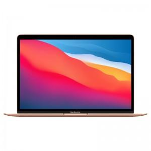 Apple MacBook Air  (1).jpg