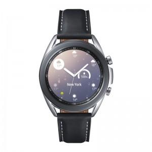 Galaxy Watch 3 (1).jpg