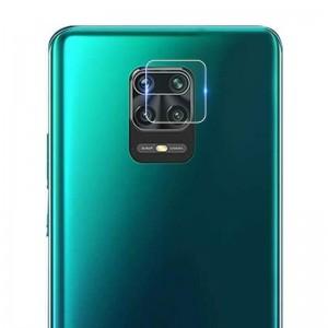 Xiaomi-Redmi-Note-9pro-Tempered-Glass-Camera-Protector.jpg