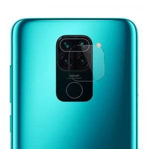 Xiaomi-Redmi-Note-9-Tempered-Glass-Camera-Protector.jpg
