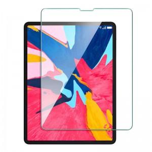 Apple-iPad-Pro-11-inch-Tempered-Glass.jpg