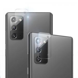 galaxy-note-20-camera-protector.jpg