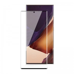 for-galaxy-Note-20-ultra-9h-surface-hardness-2-5d-full.jpg