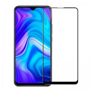 Xiaomi-Redmi-9-Full-Glue-Glass-Screen-Protector.jpg