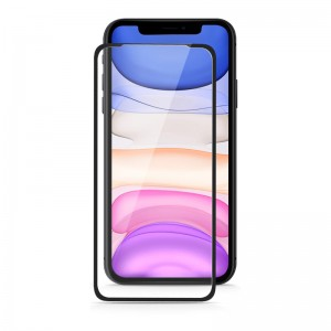 iPhone-11-Full-Glue-Glass-Screen-Protector.jpg
