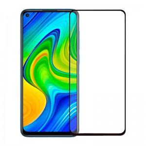 Xiaomi-Redmi-Note-9-Full-Glue-Glass-Screen-Protector.jpg