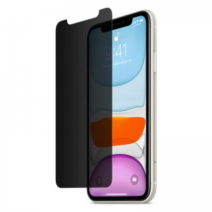 iPhone-11-pro-max-Privacy-Full-Glue-Glass-Screen-Protector.jpg
