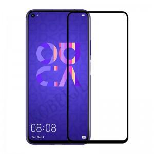 Huawei-Nova-5T-full-Glue-Glass-Screen-Protector.jpg