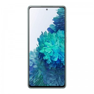 Samsung Galaxy S20 FE Dual SIM 1286GB RAM (1).jpg