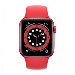 apple-watch-6-(15).jpg