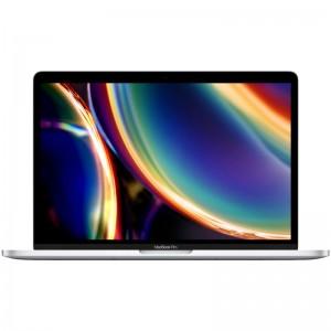 MacBook Pro 2020 (1).jpg