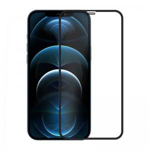 iPhone-12-Mini-Full-Glue-Glass-Screen-Protector.jpg