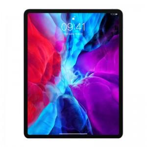 Apple-iPad-Pro-12.9-2020.jpg