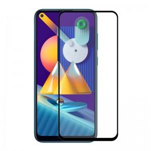 Samsung-Galaxy-M11-Full-Glue-Glass-21D-Screen-Protector.jpg