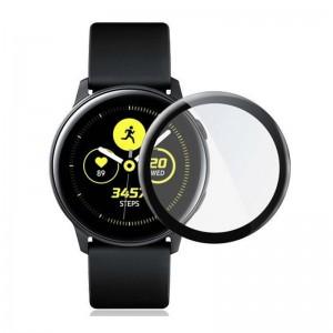 Samsung-Galaxy-Active-44MM-Full-Glue-Screen-Protector.jpg