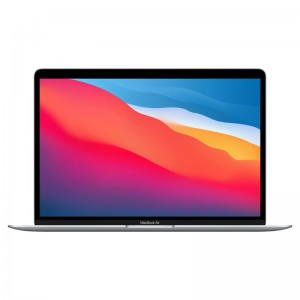 Apple MacBook Air 13.3 with Apple M1 Chip (2).jpg