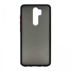 Xiaomi-Redmi-9-Transparent-Hybrid-Matte-Case.jpg
