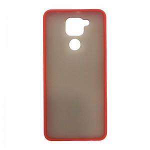Xiaomi-Redmi-Note-9-Transparent-Hybrid-Matte-Case.jpg