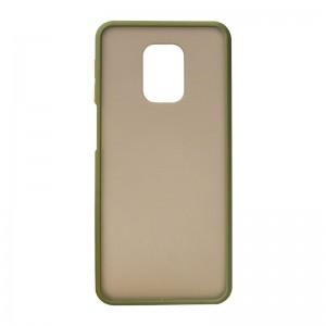 Xiaomi-Redmi-Note-9-Pro-Transparent-Hybrid-Matte-Case.jpg
