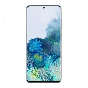Samsung Galaxy S20 Plus (3).jpg