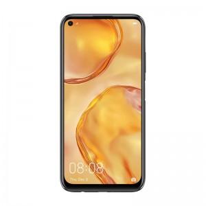 Huawei nova 7i (4).jpg
